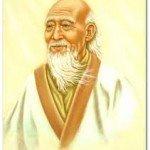 Le saint dans un monde dual : une possible méditation sur le 2 aussi ! Extrait du Tao-Tö King  dans Sagesse Beautés du monde lao-tseu-150x150