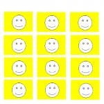 Exercice de respiration dans Vie courante : Poesie Outils ... smiley-sourire1-150x150