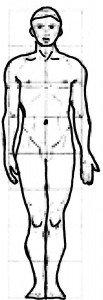 Le corps humain en nombre …  dans Science Santé Société corps-humain-bing-pour-enfant-103x300