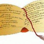 La voie de la sainteté : extraits du livre de Job dans la Bible  dans Sagesse Beautés du monde livre2-150x150
